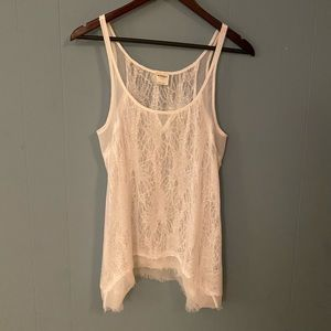 free people intimately lace camisole